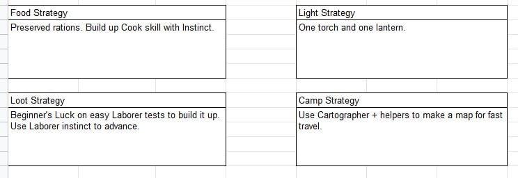 02_strategy_comparison