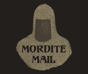 Mordite Mail