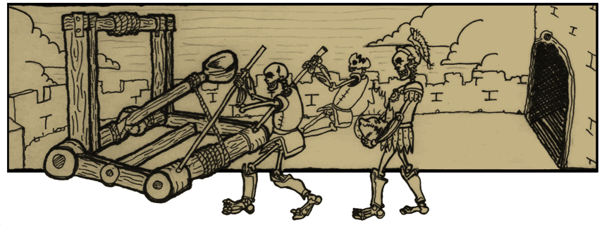 Skeleton Bombardiers-2