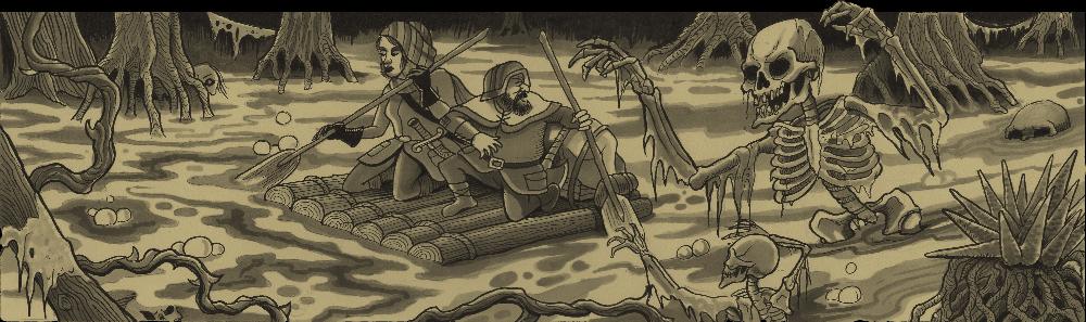 banner_putrid_swamp_ecru-1