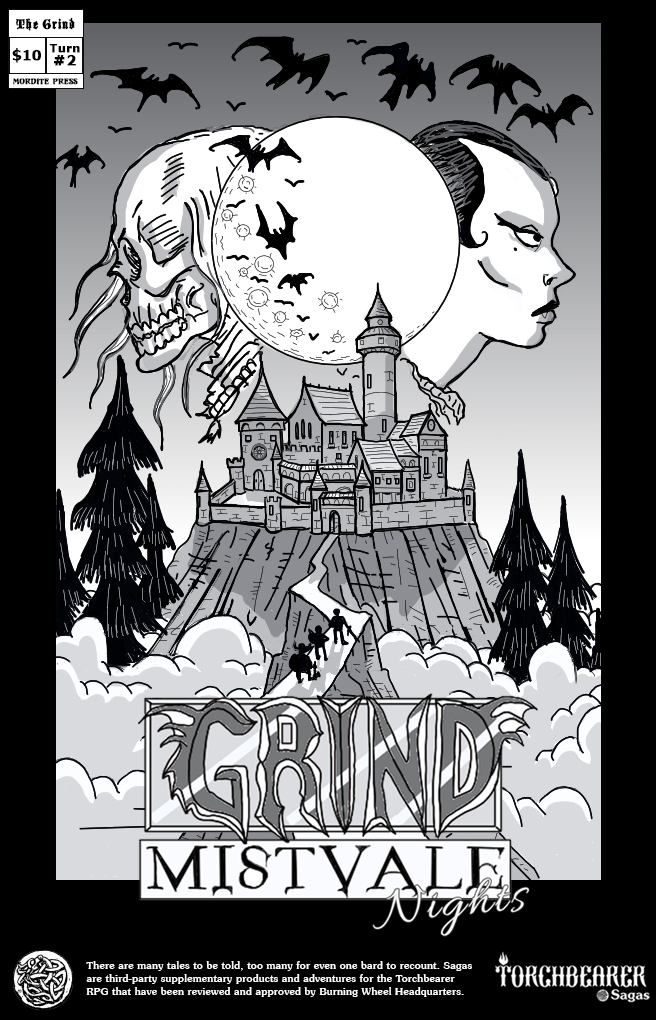 grind-2-mistvale-nights