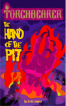 Module_Hand_pit