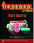 Runecasters