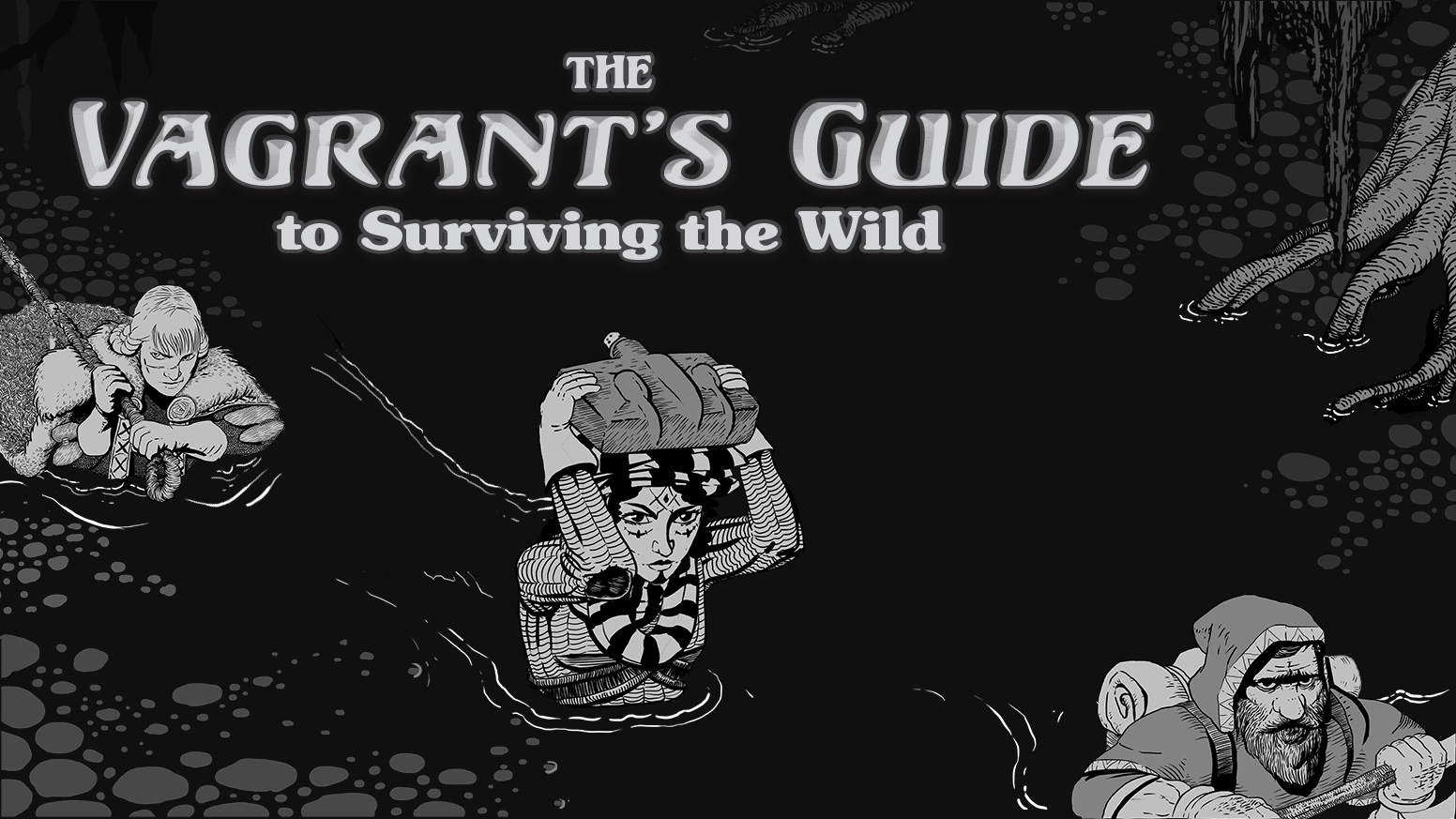 vagrants_guide_banner